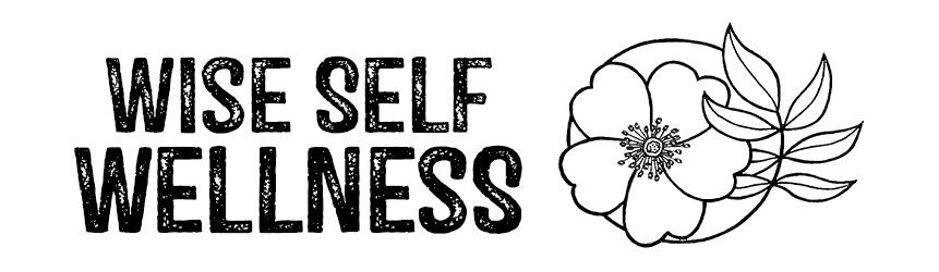 Wise Self Wellness